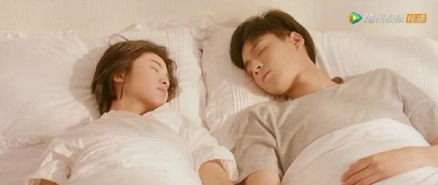 """""""Gửi Thời Đẹp Đẽ Đơn Thuần"""": Cuối cùng, Tiểu Hy mới là người cầu hôn Giang Thần - Ảnh 18."""