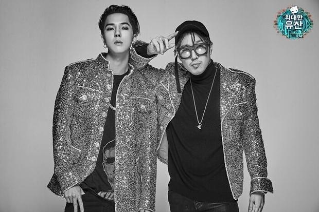 Và đây chính là Kpop hit đầu tiên của 2017 diệt sạch tất cả các BXH - Ảnh 5.