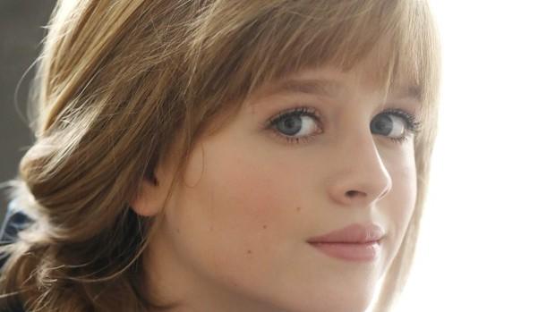 Dàn diễn viên trẻ đẹp của Annabelle - bom tấn kinh dị hot nhất hiện nay: Họ là ai? - Ảnh 7.
