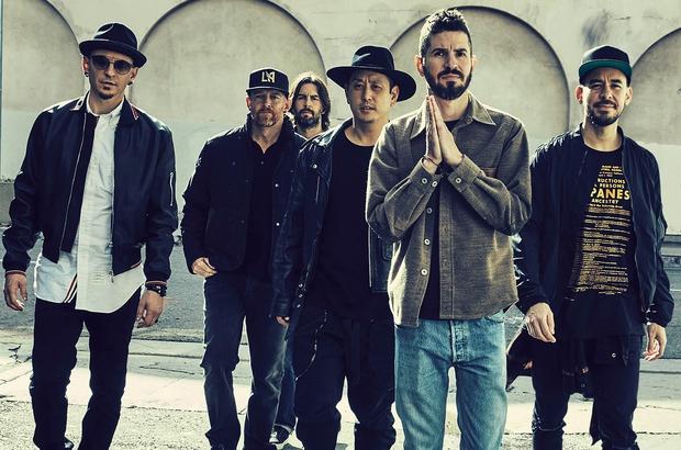 Linkin Park tăng hơn 5000% doanh số âm nhạc sau khi Chester qua đời - Ảnh 1.