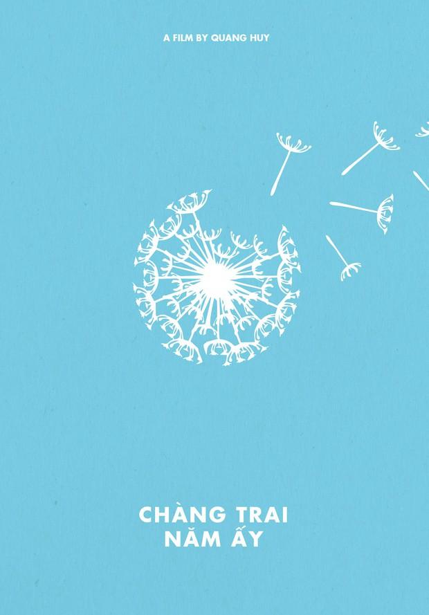 Cha đẻ trào lưu vịt lộn, vịt dữa, cút lộn tung bộ poster phim Việt xoắn não - Ảnh 10.