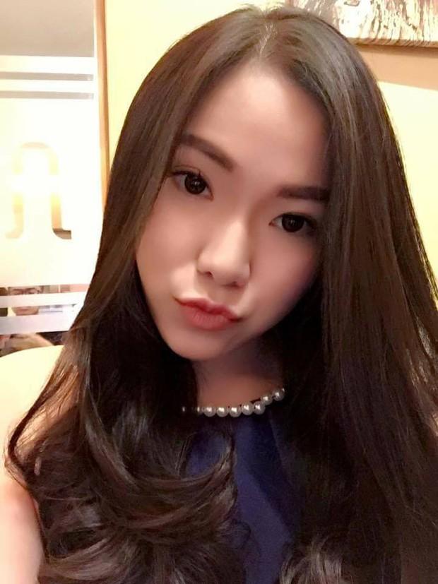 Lý Phương Châu phản bác clip cùng Hiền Sến vào khách sạn: Tôi không sai, tôi không sợ! - Ảnh 2.