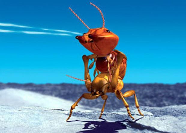 Không thể tin được đây là những loài sinh vật sẽ sống cùng ta trong tương lai - Ảnh 5.