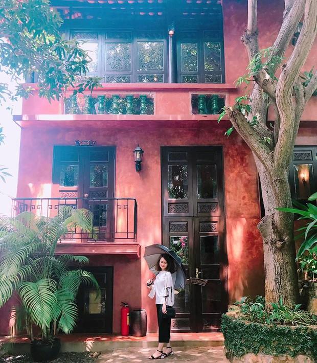 Bạn sẽ mê mẩn 3 hồ bơi tràn bờ biển siêu đẹp và rất gần Sài Gòn này mất! - Ảnh 15.