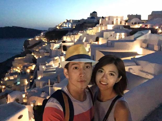 Trước thềm đám cưới, hot girl Tú Linh tiết lộ lý do hạn chế chia sẻ về chồng tương lai lên Facebook - Ảnh 7.