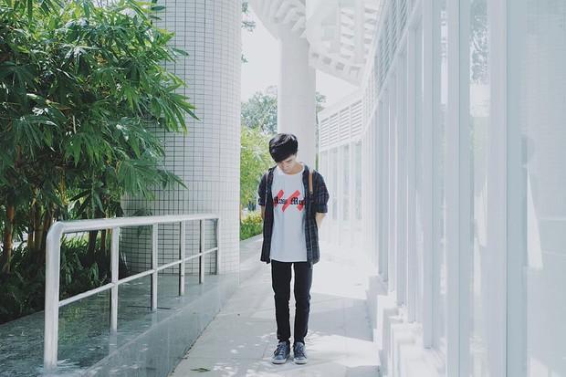 Thiên đường sống ảo mới của giới trẻ Sài Gòn: Nhà Thiếu nhi Thành phố siêu đẹp, siêu hiện đại! - Ảnh 18.