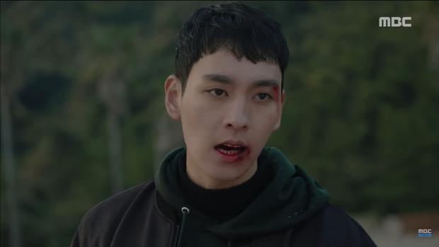 Missing 9: Chanyeol (EXO) chính thức được phát thẻ dừng cuộc chơi, nhận cát xê về nhà! - Ảnh 13.
