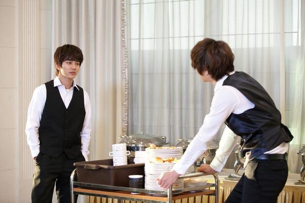 """""""Sư Tử Tháng Ba"""" là dự án Nhật được mong chờ nhất mùa xuân năm nay - Ảnh 21."""