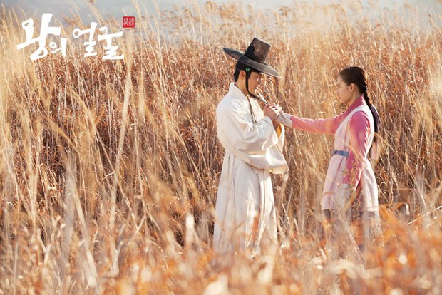 6 chàng thế tử phim Hàn khiến tim bạn từ rung lắc đến chấn động - Ảnh 18.