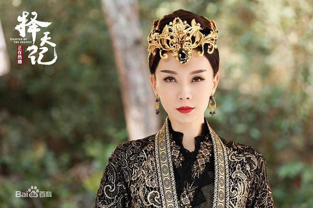 20 diễn viên cameo từng xuất hiện trên màn ảnh Hoa Ngữ được hóng như vai chính! (P.1) - Ảnh 17.
