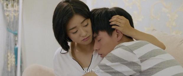 """""""Gửi Thời Đẹp Đẽ Đơn Thuần"""": Cuối cùng, Tiểu Hy mới là người cầu hôn Giang Thần - Ảnh 19."""