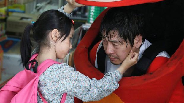 Những phim Hàn nổi tiếng bị chỉ trích dữ dội dù từng lấy cạn nước mắt của triệu người - Ảnh 2.