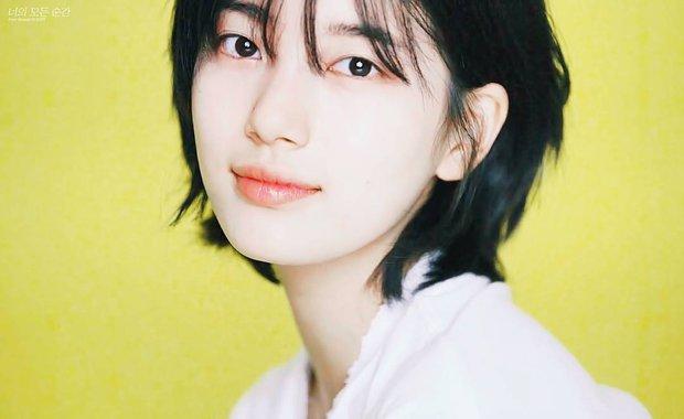 Diễn xuất gây tranh cãi của Suzy bất ngờ được khen ngợi - Ảnh 1.