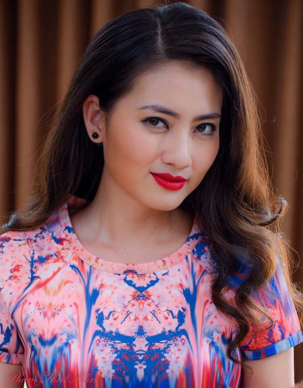 Ngọc Lan bảo vệ Lê Phương khi bị anti fan mỉa mai về hôn nhân mới - Ảnh 3.