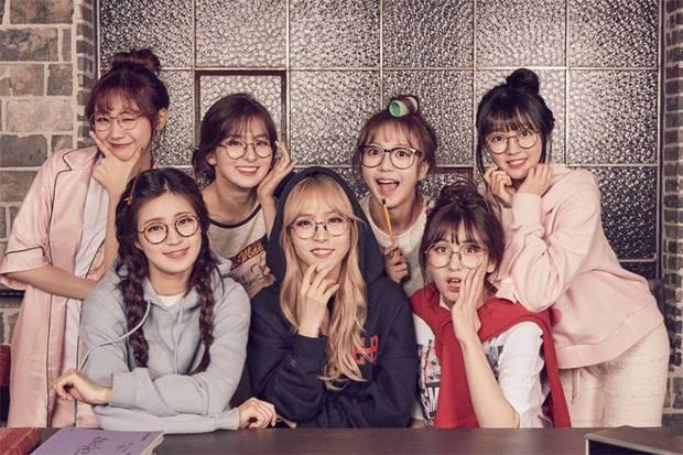Khóc lóc chưa đã, bông hồng lai Somi tiếp tục tham gia show đào tạo girlgroup mới! - Ảnh 1.