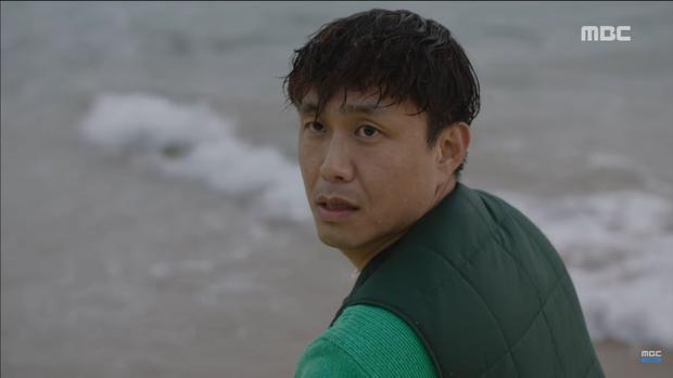Missing 9: Chanyeol (EXO) chính thức được phát thẻ dừng cuộc chơi, nhận cát xê về nhà! - Ảnh 14.