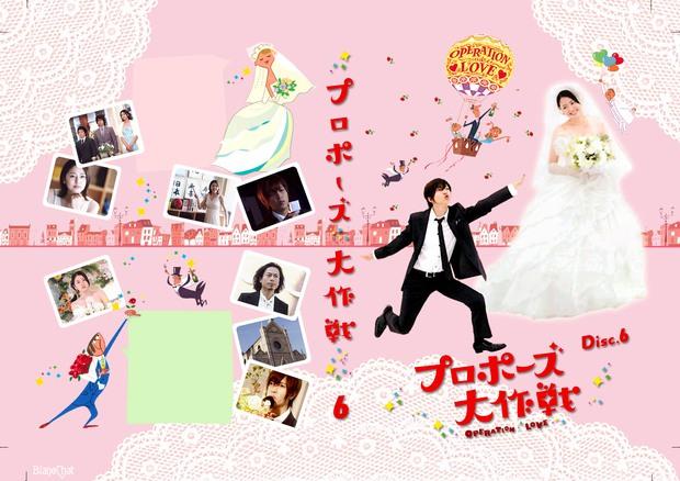 """""""Sư Tử Tháng Ba"""" là dự án Nhật được mong chờ nhất mùa xuân năm nay - Ảnh 22."""