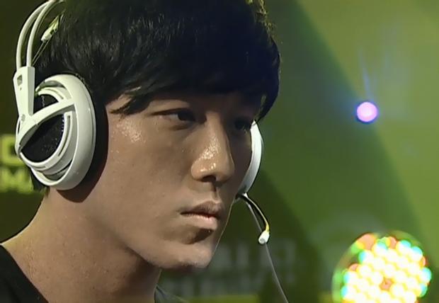 """8 sao Hàn vẫn sống tốt hậu scandal: Khi bê bối không """"đọ"""" lại nổi tài năng - Ảnh 19."""