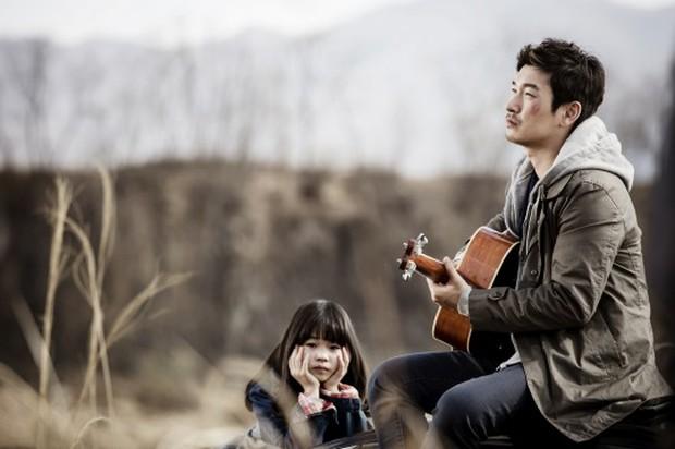 9 phim hình sự, trinh thám xứ Hàn mà bạn không thể bỏ qua - Ảnh 13.