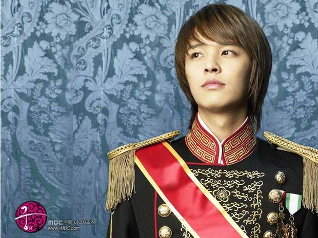 """""""Hoàng Cung"""" Thái có thật sự hay hơn bản gốc xứ Hàn? - Ảnh 8."""