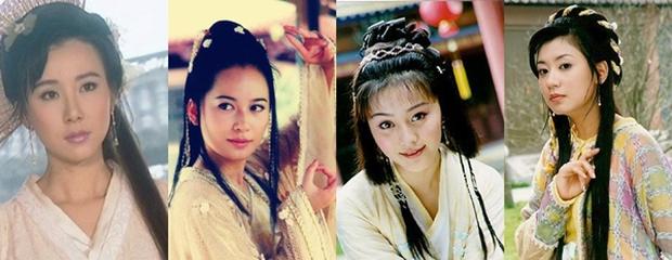 45 bộ phim cổ trang Hoa Ngữ gắn liền với tuổi thơ của một thế hệ khán giả Việt Nam (P.1) - Ảnh 27.