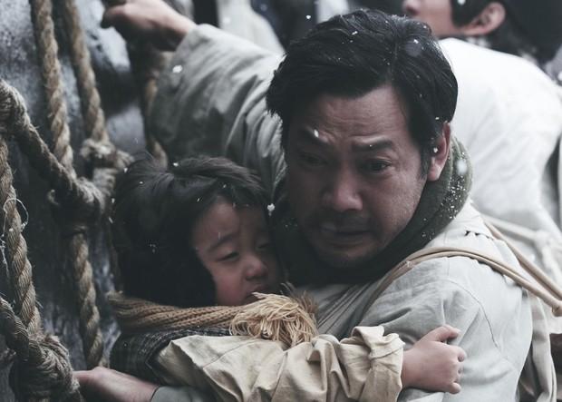 Những phim Hàn nổi tiếng bị chỉ trích dữ dội dù từng lấy cạn nước mắt của triệu người - Ảnh 3.
