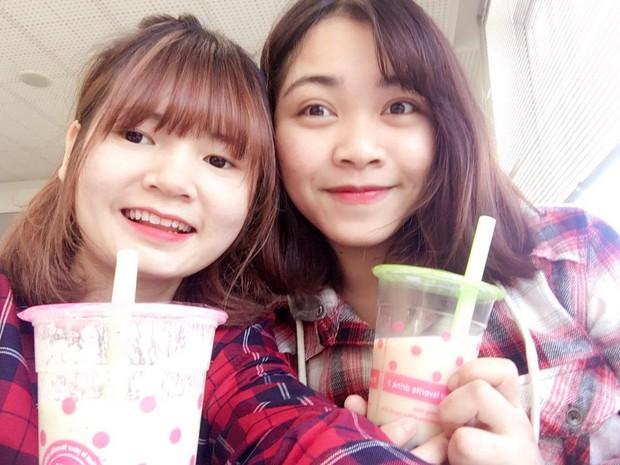 Du học sinh Việt bươn chải tại Nhật: Học bài bên nồi chè, mỗi ngày bán hơn 150 suất - Ảnh 4.