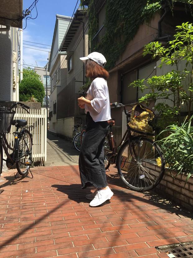 Du học sinh Việt bươn chải tại Nhật: Học bài bên nồi chè, mỗi ngày bán hơn 150 suất - Ảnh 5.