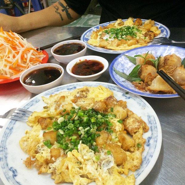 10 món ăn đường phố Việt Nam được CNN hết lời khen ngợi - Ảnh 20.