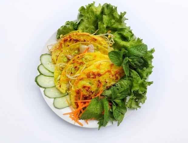10 món ăn đường phố Việt Nam được CNN hết lời khen ngợi - Ảnh 10.