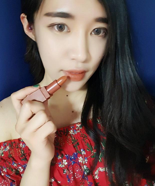 6 màu son đẹp nhất, hot nhất của 3CE được con gái Việt sắm liên tục - Ảnh 8.