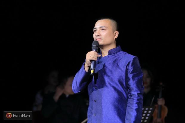 Maius Philharmonic tổ chức concert, giới thiệu album giao hưởng đầu tiên của Việt Nam mang màu sắc dân gian - Ảnh 11.