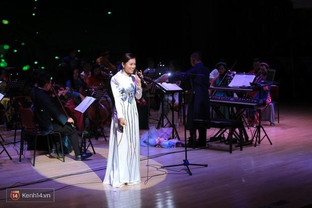 Maius Philharmonic tổ chức concert, giới thiệu album giao hưởng đầu tiên của Việt Nam mang màu sắc dân gian - Ảnh 7.