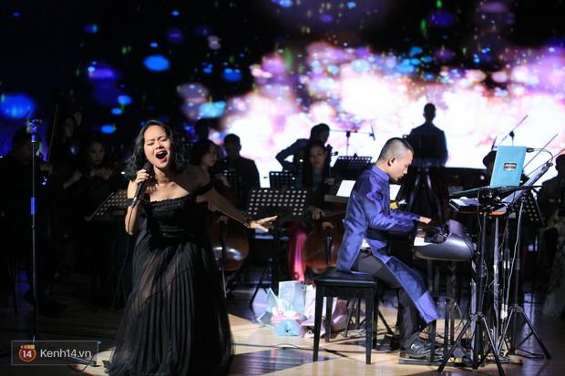 Maius Philharmonic tổ chức concert, giới thiệu album giao hưởng đầu tiên của Việt Nam mang màu sắc dân gian - Ảnh 5.