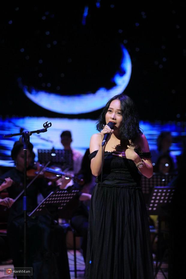 Maius Philharmonic tổ chức concert, giới thiệu album giao hưởng đầu tiên của Việt Nam mang màu sắc dân gian - Ảnh 4.
