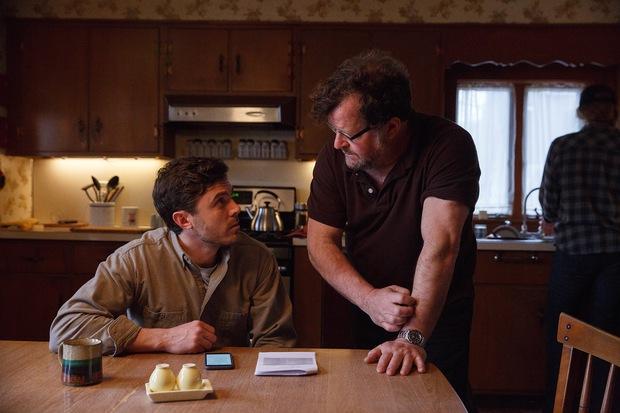 Oscar 2017 và cuộc chiến quyết liệt giữa các tên tuổi đạo diễn - Ảnh 2.