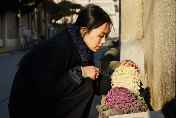 Cặp đôi tai tiếng nhất Hàn Quốc tung trailer phim kể chuyện... chính mình - Ảnh 2.