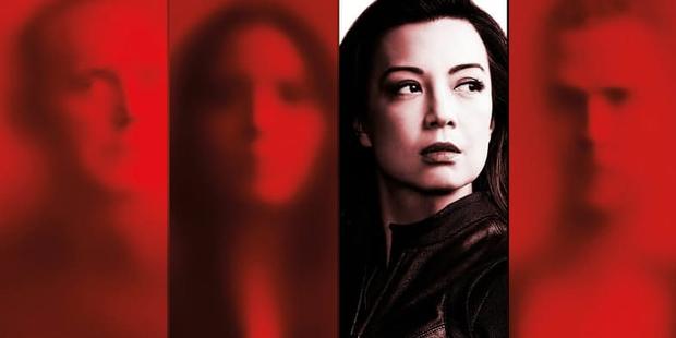 Cẩm nang phim truyền hình Marvel dành cho người mới bắt đầu - Ảnh 1.