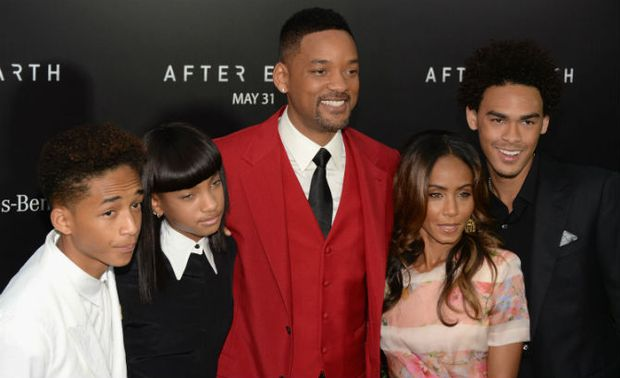 Oscar 2017: Khi người da màu chiếm thế thượng phong - Ảnh 1.