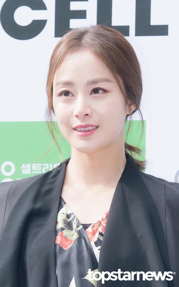 Mặc Kim Tae Hee hay Suzy, Song Hye Kyo vẫn sở hữu đặc điểm khuôn mặt đẹp nhất xứ Hàn - Ảnh 2.