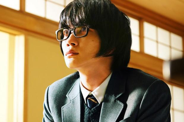 """""""Sư Tử Tháng Ba"""" là dự án Nhật được mong chờ nhất mùa xuân năm nay - Ảnh 2."""