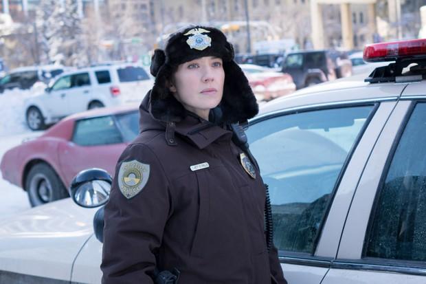 Fargo mùa 3 chuẩn bị quay trở lại, và đây là những điều bạn cần biết - Ảnh 3.