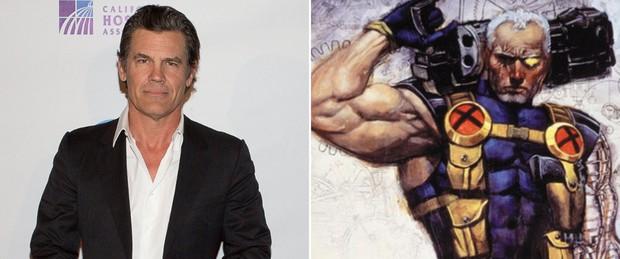 Fox khô máu với Marvel và Warner Bros. khi ra mắt 3 phim X-Men trong 1 năm - Ảnh 2.