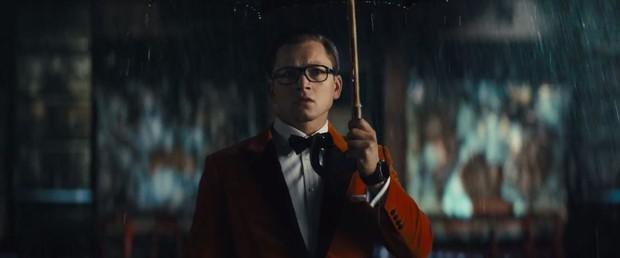Harry Hart hồi sinh trong trailer đầu tiên của Kingsman: The Golden Circle - Ảnh 3.