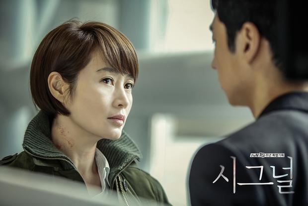 9 phim hình sự, trinh thám xứ Hàn mà bạn không thể bỏ qua - Ảnh 2.