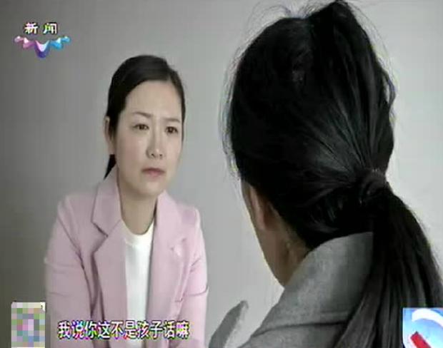Sắp đến ngày cưới, cô gái trẻ đột ngột thú nhận đã mang thai với người đàn ông khác - Ảnh 2.
