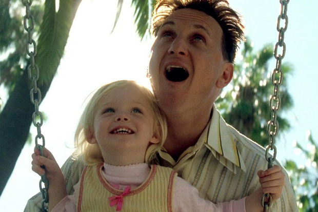 Elle Fanning - Cô công chúa nhỏ xinh của Hollywood - Ảnh 1.