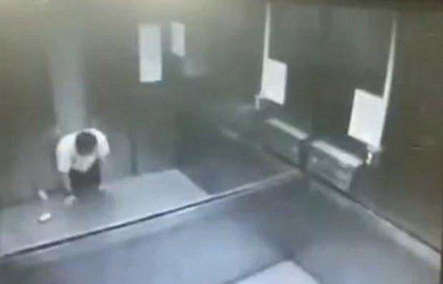 Giảng viên đại học tử vong sau khi bị thang máy kẹp nghiến lên nửa phần cơ thể - Ảnh 3.