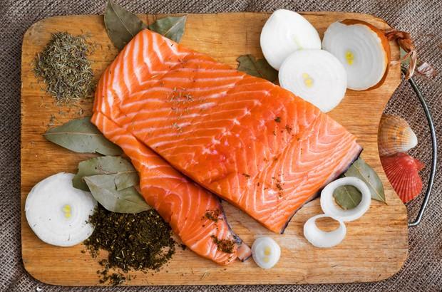 Không hẳn chất béo nào cũng xấu, 5 loại thực phẩm sau mang đến nguồn chất béo cực tốt cho sức khỏe - Ảnh 2.