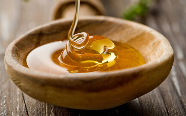 Chỉ cần đầu tư 1 muỗng mật ong mỗi ngày, bạn sẽ nhận được hiệu quả khó tin - Ảnh 4.